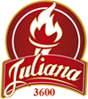 LOGO-JULIANA3600WEB